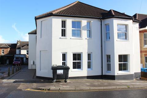 2 bedroom apartment for sale - 15 Mansfield road, parkstone, poole