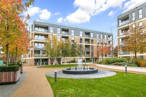 1 bedroom apartment for sale - Advent House, Levett Square, Kew, Surrey, TW9