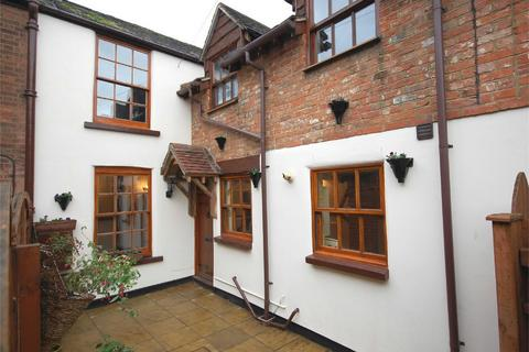 2 bedroom terraced house for sale - Northern Road, Aylesbury, Buckinghamshire