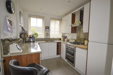 2 bedroom end of terrace house for sale - East Wing, Chapel Drive, The Residence, Stone