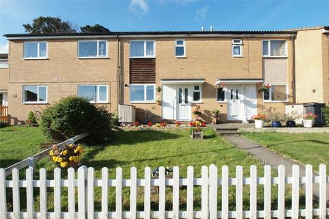 3 bedroom terraced house for sale - Dykes Way, Bromley, Kent