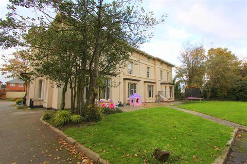 2 bedroom apartment to rent - Sandforth Road, Claremont House, West Derby, Liverpool