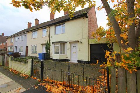 2 bedroom townhouse for sale - Withington Road, Speke, Liverpool