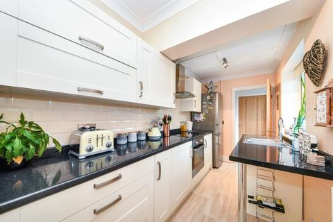3 bedroom terraced house for sale - Methuen Avenue, Gaywood
