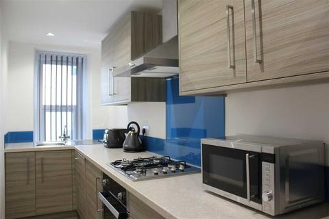 2 bedroom apartment to rent - The Park House, 1 Ford Park Road, Plymouth