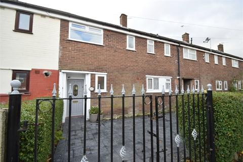 3 bedroom detached house to rent - Foliage Gardens, STOCKPORT, Cheshire