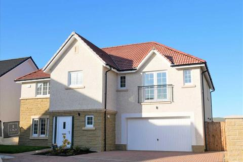 5 bedroom detached house for sale - Cavendish Avenue, Cumbernauld