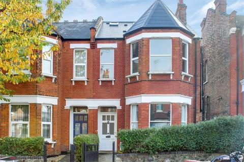 4 bedroom flat for sale - Greenham Road, Muswell Hill, London