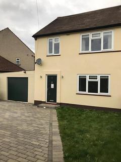 3 bedroom semi-detached house for sale - Easedale Drive, Elm Park, Essex, RM12 5HT