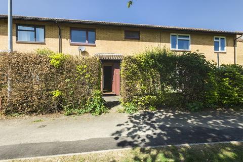 2 bedroom terraced house for sale - Strathcarron Court, Cambridge