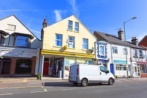 1 bedroom apartment for sale - Lynchford Road, Farnborough
