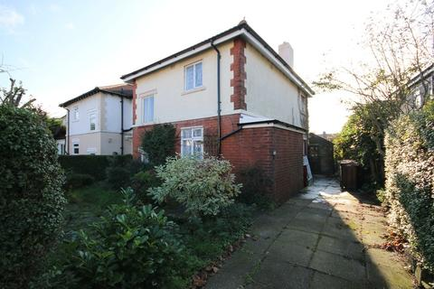 3 bedroom semi-detached house for sale - Limont Road, Ainsdale, Southport