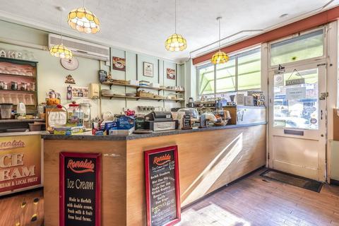 Restaurant for sale - Watton