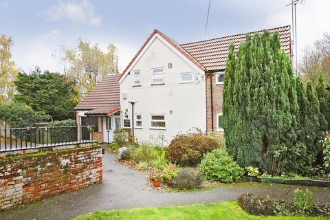 2 bedroom apartment for sale - Attleborough Road, Hingham