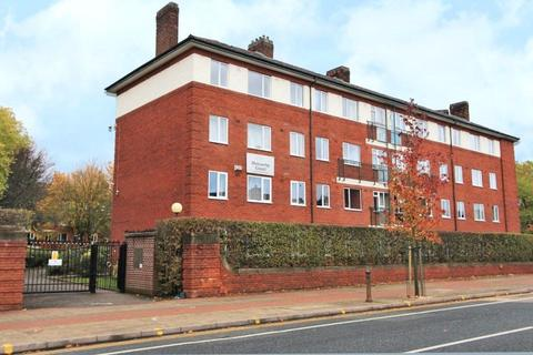 2 bedroom apartment for sale - Melmerby Court Eccles New Road,  Salford, M5