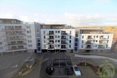 1 bedroom apartment for sale - Holly Court, Dolphin Approach, Romford