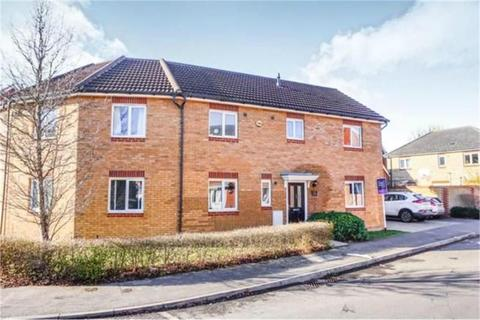 4 bedroom house to rent - Thomas Rider Way, Boughton Monchelsea, Maidstone, ME17