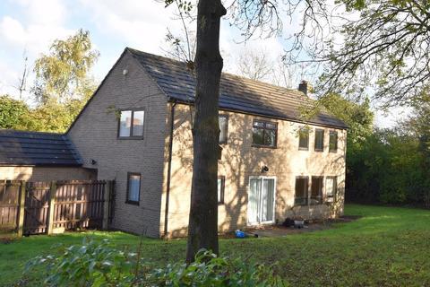 4 bedroom detached house for sale - Wordsworth Street, Gateshead