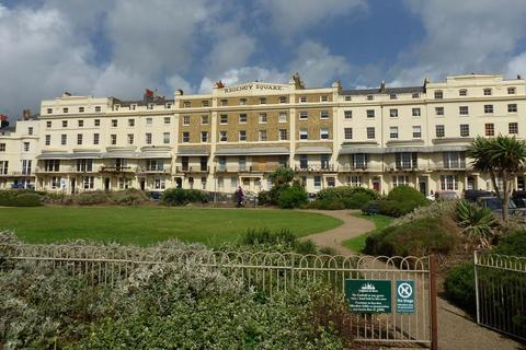 20 bedroom terraced house for sale - Regency Square, Brighton