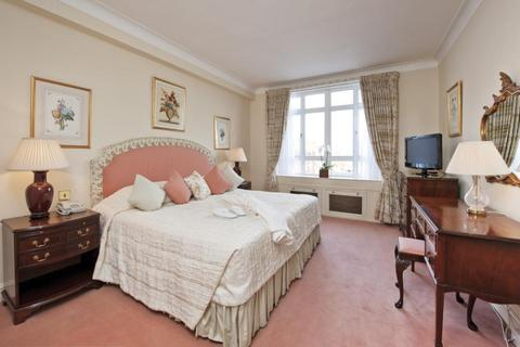 2 bedroom apartment to rent - Park Lane, Mayfair