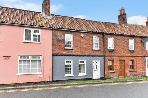 2 bedroom cottage for sale - Eden Vale Road, Westbury