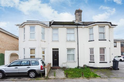 2 bedroom end of terrace house for sale - Boscombe, Bournemouth