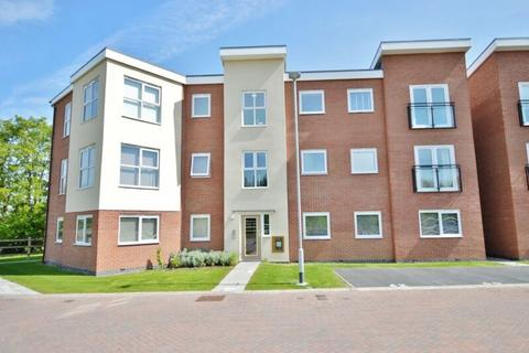 2 bedroom flat for sale - Langley Way, Hawksyard