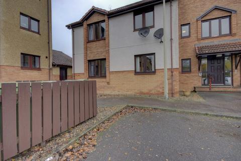 2 bedroom flat for sale - 21 Alltan Court, Culloden, Inverness, IV2 7FX