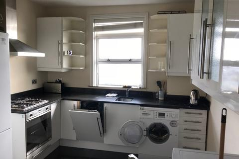 4 bedroom semi-detached house to rent - Pennsylvania Road, Exeter