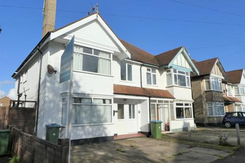 1 bedroom ground floor flat for sale - Wellington Road, Bognor Regis