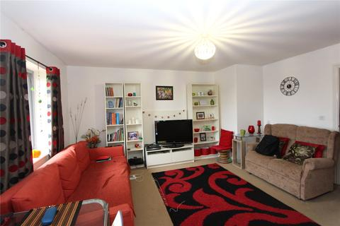 2 bedroom flat to rent - Millicent Grove, Palmers Green, London, N13