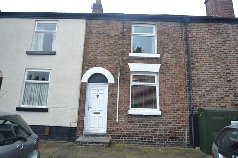 2 bedroom terraced house to rent - Crossall Street, Macclesfield
