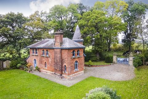 4 bedroom detached house for sale - Pick Hill Hall, Pick Hill Lane