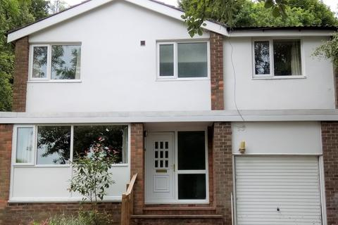 6 bedroom house share to rent - Orchard Drive, Durham