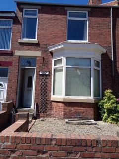 4 bedroom house share to rent - Nevilles Cross Bank, Durham
