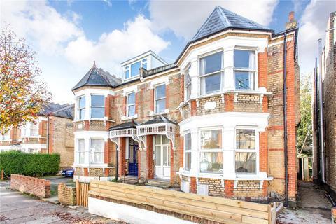 2 bedroom flat for sale - Park Avenue, London, N13