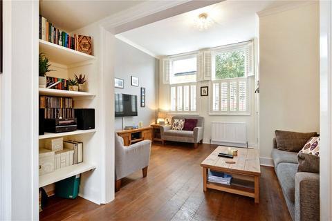 2 bedroom flat for sale - North Cross Road, East Dulwich, London, SE22