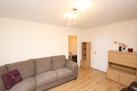 2 bedroom flat to rent - Ardarroch Court, Pittordrie, Aberdeen, AB24 5QZ
