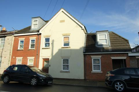 2 bedroom flat to rent - 3 The Old Forge