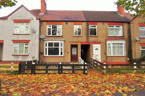 3 bedroom terraced house for sale - Hen Lane, Coventry