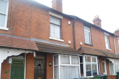 4 bedroom house for sale - Kensington Road, Coventry