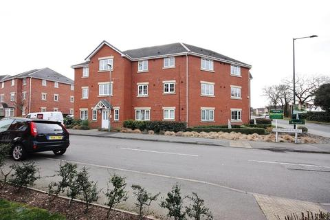 2 bedroom apartment to rent - Westminster Place, West Heath, Birmingham, B31