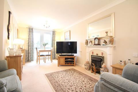 2 bedroom apartment for sale - Knights Court, 550 Kenilworth Road