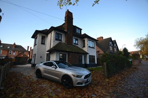 10 bedroom detached house to rent - Students 2020/2021 - Derby Road, Nottingham
