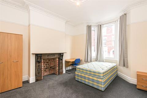 6 bedroom maisonette to rent - Albany Road, Montpelier, Bristol, BS6