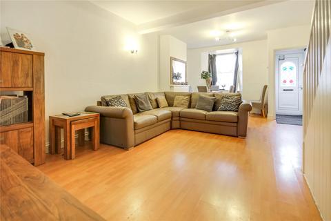3 bedroom terraced house for sale - Haydon Street, Swindon, SN1