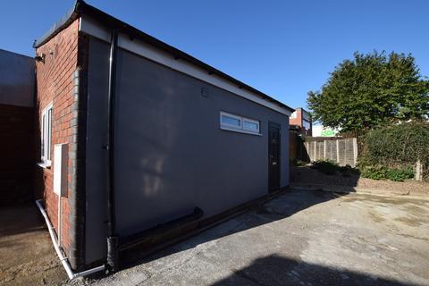 Studio to rent - Station Road , Langley Mill NG16 4AF