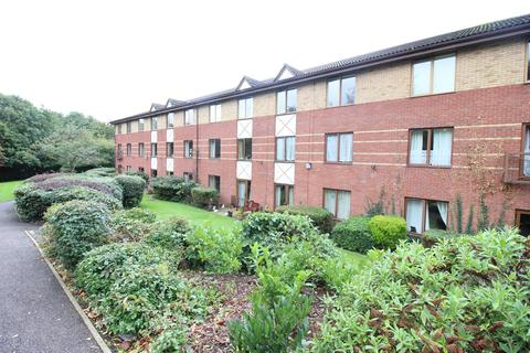 1 bedroom apartment for sale - Humber Road, Abbey Park , Whitley