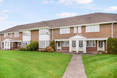 2 bedroom ground floor maisonette for sale - Trafalgar Court, Farnham