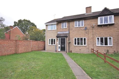 6 bedroom semi-detached house for sale - The Pastures, Titchfield Common